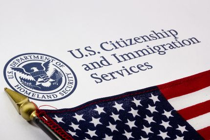 writing a hardship letter for immigration with sample