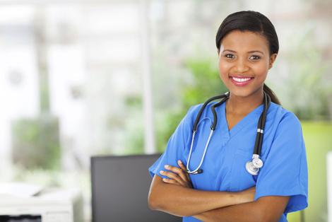 Registered Nurse help???