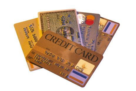 Writing A Debit Card Replacement Letter With Sample