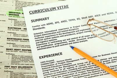 how to write the perfect cover letter how to write the perfect cover letter