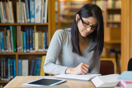 Writing a Tuition Reimbursement Letter (with Sample) - Sample Letters