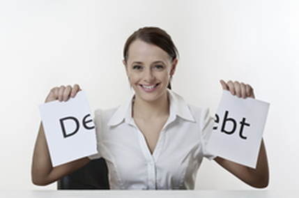 How to Write a Letter to Settle a Debt (with Sample)