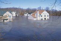 sample insurance claim letter flood damage  Writing Insurance Claim Letter for Flood Damage (with Sample)
