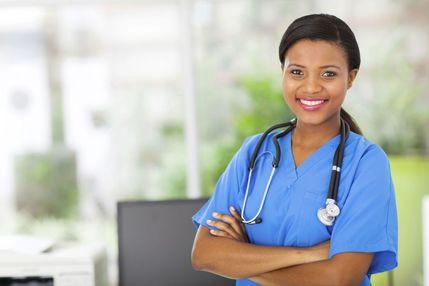 Free Nurse Resignation Letter Samples – Nurses Resignation Letter Sample