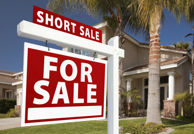 How to Write a Short Sale Hardship Letter (with Sample)