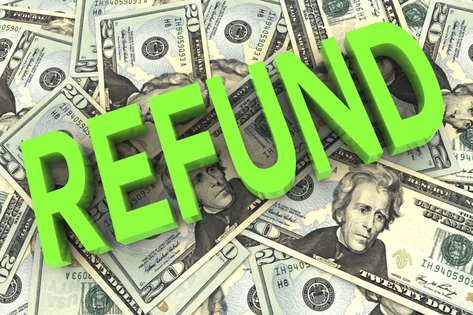 Writing a Security Deposit Refund Letter (with Sample)