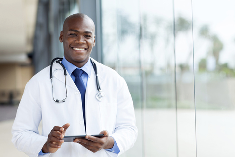 How to Write a Doctor Resignation Letter