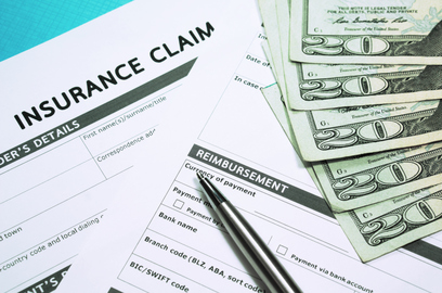 ​​​Writing a Health Insurance Claim Letter (with Sample)