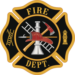 Firefighter Resignation Letters