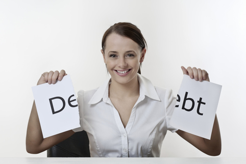 Writing a Debt Settlement Letter (with Sample Letters)