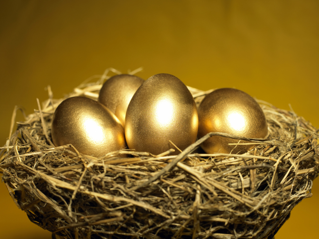 Is Gold a Good Investment for Retirement?