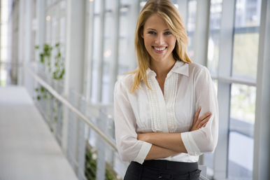 Civil Designer Resignation Letters