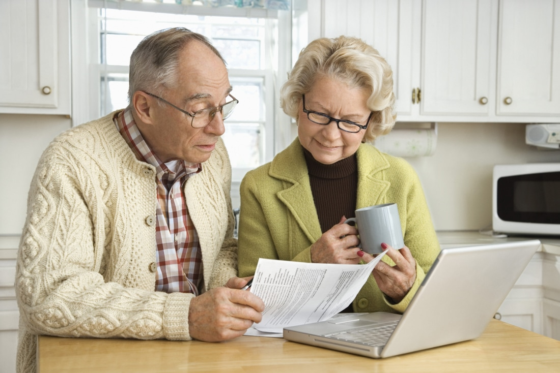 The Pros And Cons Of Buying Life Insurance For Your Parents