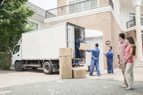 How to Find Cheap Moving Supplies