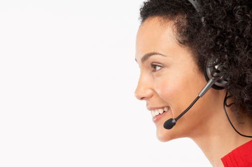 How to Write an Unforgettable Customer Service Representative Resume