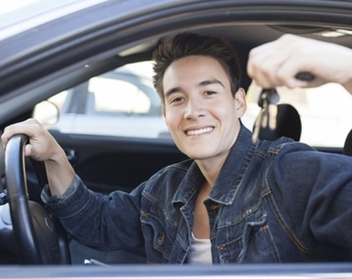 What are the Benefits of Temporary Car Insurance