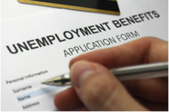 Writing a Strong Appeal Letter for Denial of Unemployment (with Sample)
