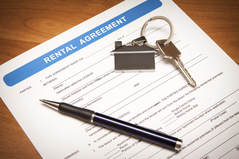 How to Write a Lease Renewal Agreement Letter (with Sample)