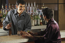 How Alcohol Consumption Affects Life Insurance Rates