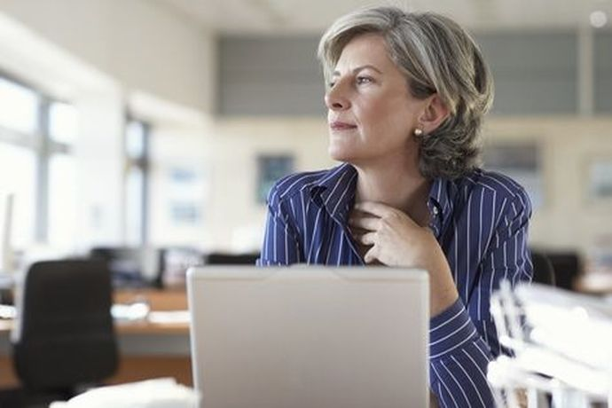 How to Write an Unforgettable Retirement Email