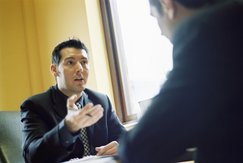 9 Things You Should Never Say in an Exit Interview