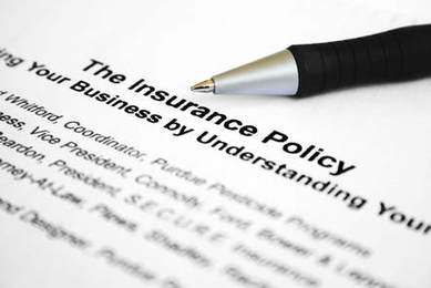 Writing a Home Business Insurance Cancellation Letter (with Samples)